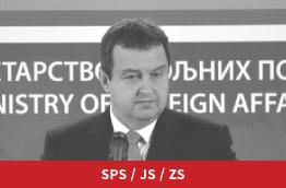 izbori-2016_-logo