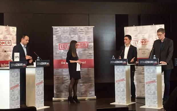 izbori-2016_Istinomer prati izbore