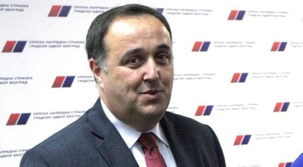 izbori-2016_Država će davati bespovratna sredstva poljoprivrednicima