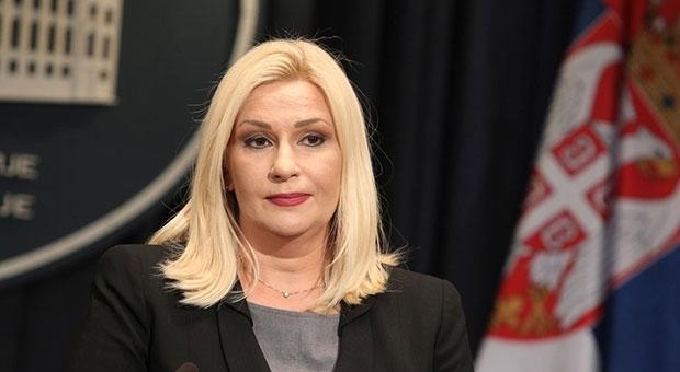 izbori-2016_Auto-put kroz Prokuplje počinje da se gradi 2017. godine