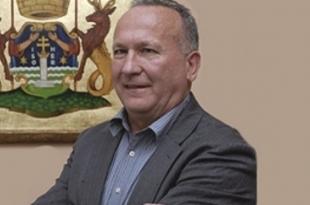 Goran Vuković - Istinomer