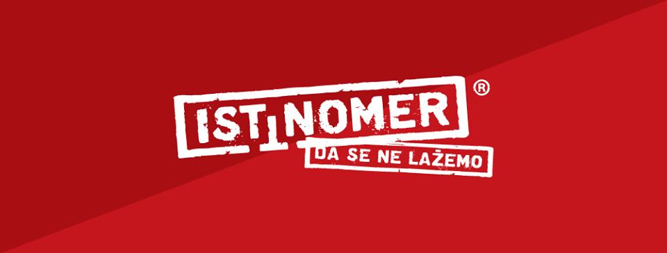 www.istinomer.rs