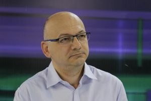 Dejan Jović