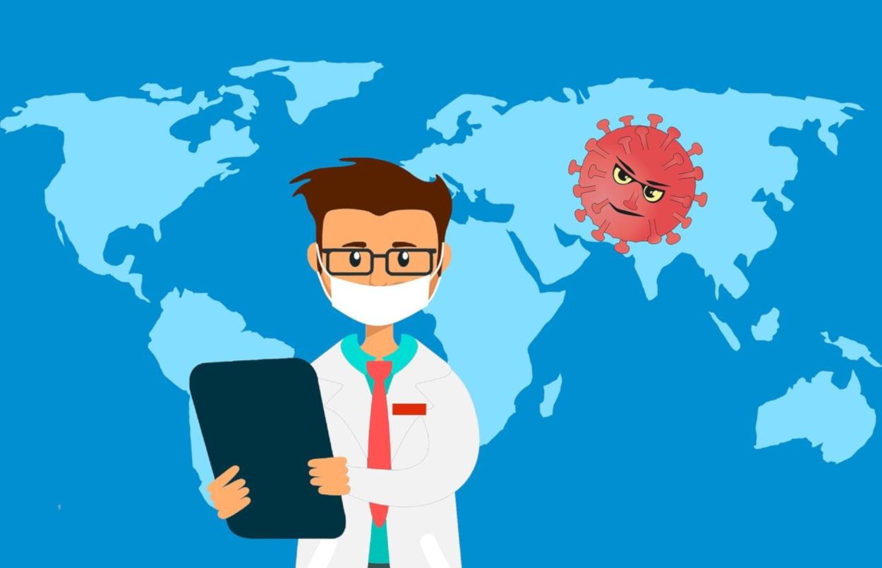 Kako se (ne) leči korona virus? - Istinomer
